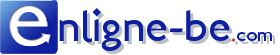 sponsors.enligne-be.com The job, assignment and internship portal for sponsoring specialists